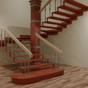 Stairs 06